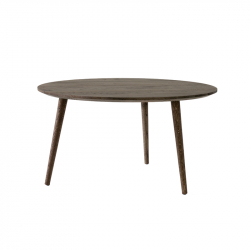 Table basse IN BETWEEN SK15 AND TRADITION