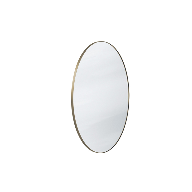 Miroir And tradition AMORE SC56