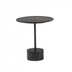 Table d'appoint guéridon 194 9 CASSINA