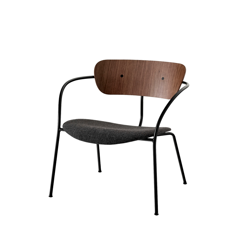Fauteuil And tradition PAVILION AV6
