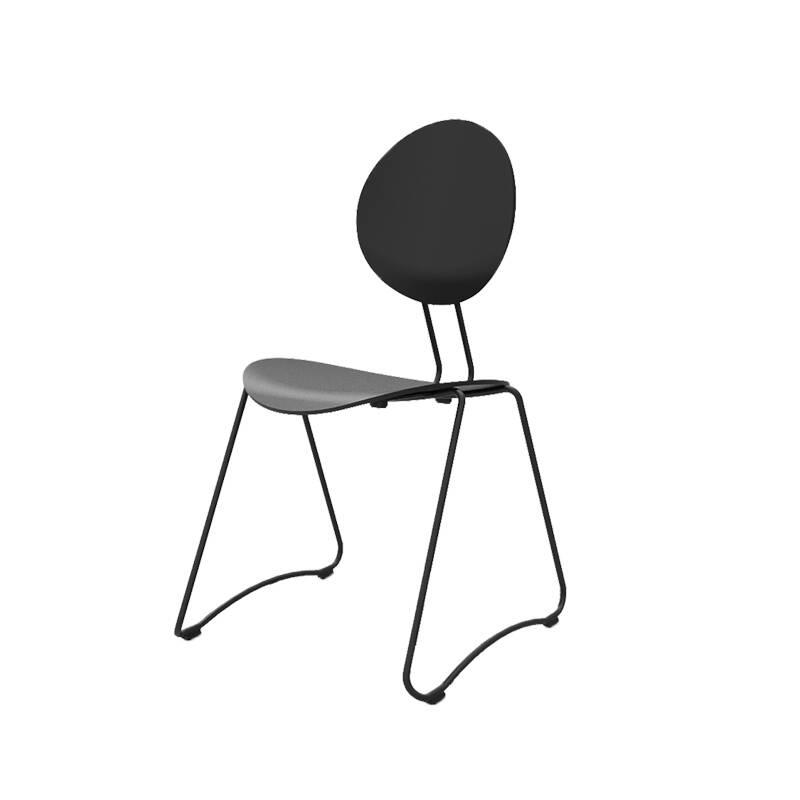 Chaise Verpan FLEX