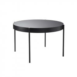 Table SERIES 430 VERPAN