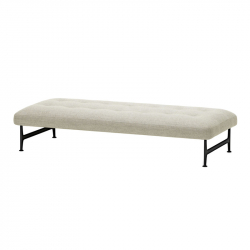 Banc GRAND SOFA BENCH VITRA