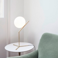 Lampe à poser Flos IC T1 HIGH