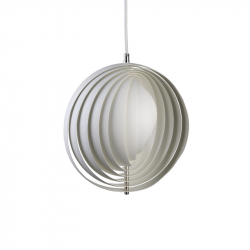 Suspension MOON VERPAN