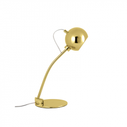 Lampe à poser BALL FRANDSEN