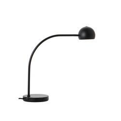Lampe de bureau BALL USB FRANDSEN