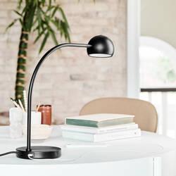 Lampe de bureau Frandsen BALL USB