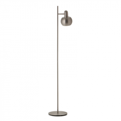 Lampadaire BF20 SIMPLE FRANDSEN