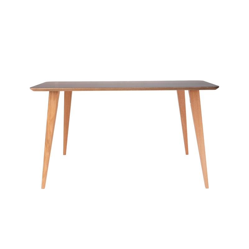 Table Ondarreta BOB