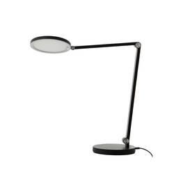 Lampe de bureau DESK FRANDSEN