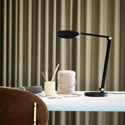 Lampe de bureau Frandsen DESK