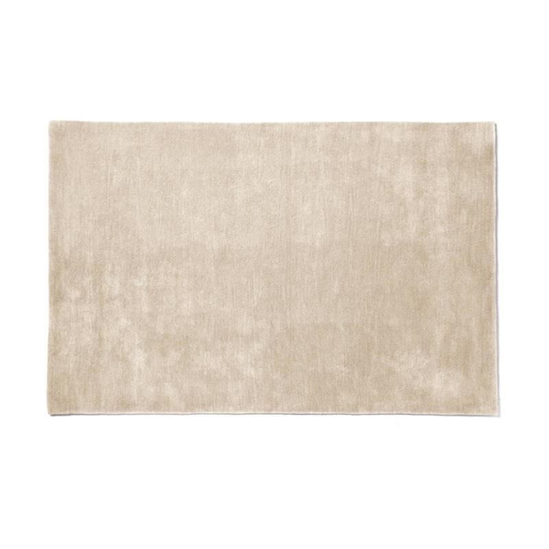 Tapis Hay Tapis RAW No 2 300 x 200