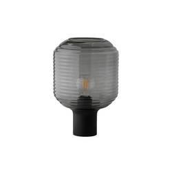 Lampe à poser HONEY FRANDSEN