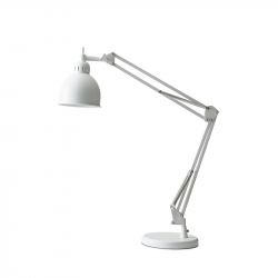 Lampe de bureau JOB FRANDSEN
