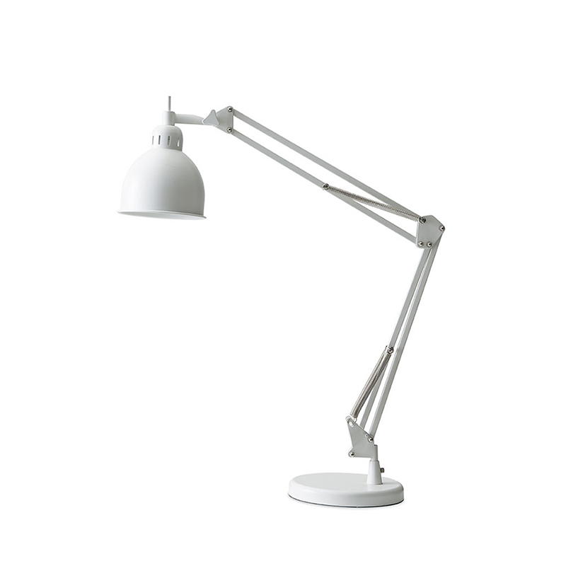 Lampe de bureau Frandsen JOB