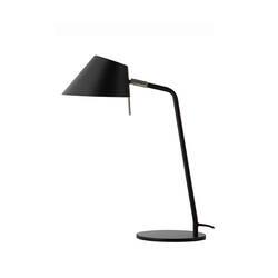 Lampe à poser OFFICE FRANDSEN