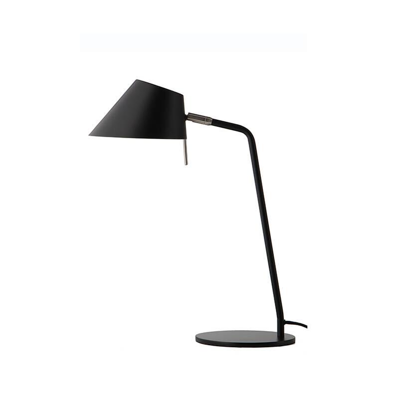 Lampe à poser Frandsen OFFICE