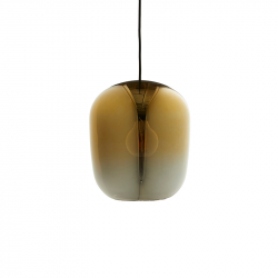 Suspension OMBRE FRANDSEN