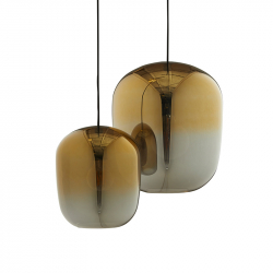 Suspension Frandsen OMBRE