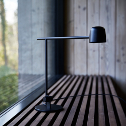 Lampe à poser Frandsen SATELLITE