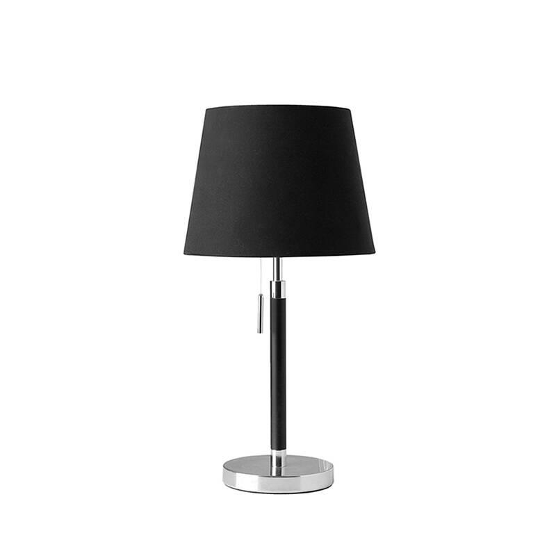 Lampe à poser Frandsen VENICE