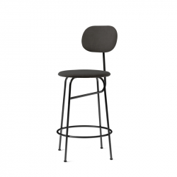 Tabouret haut AFTEROOM COUNTER CHAIR PLUS Gaja MENU