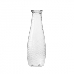 Carafe & verre Carafe COLLECT AND TRADITION