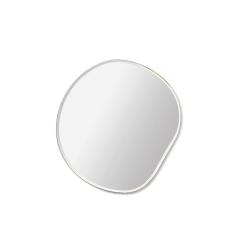 Miroir Miroir POND S FERM LIVING