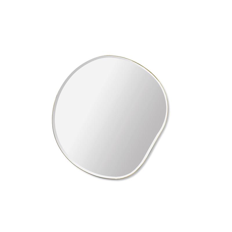 Miroir Ferm living Miroir POND S