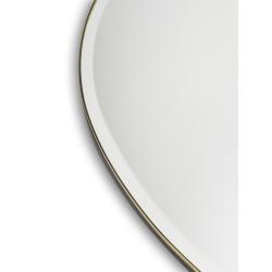 Miroir Ferm living Miroir POND XL
