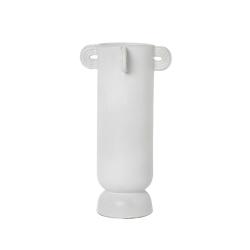 Vase Vase MUSES Calli FERM LIVING
