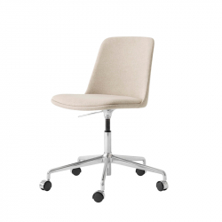 Chaise And tradition RELY HW31