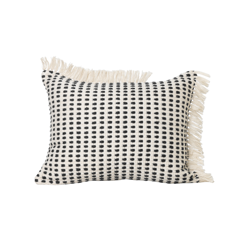 Coussin Ferm living Coussin WAY