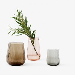 Vase And tradition Vase COLLECT verre SC66