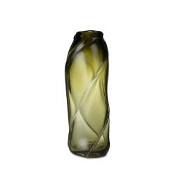 Vase Vase WATER SWIRL FERM LIVING