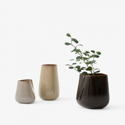 Vase And tradition Vase COLLECT céramique SC67