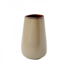 Vase Vase COLLECT céramique SC68 AND TRADITION