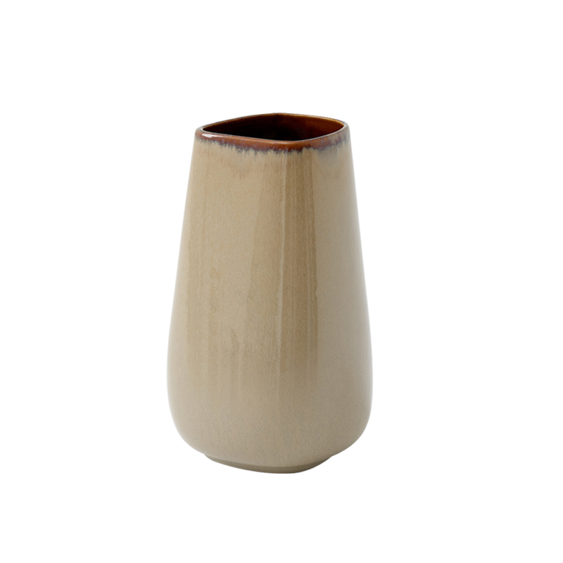 Vase And tradition Vase COLLECT céramique SC68
