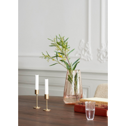 Vase And tradition Vase COLLECT verre SC68