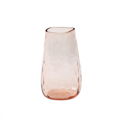 Vase Vase COLLECT verre SC68 AND TRADITION