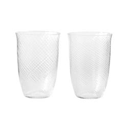 Carafe & verre Verres COLLECT AND TRADITION