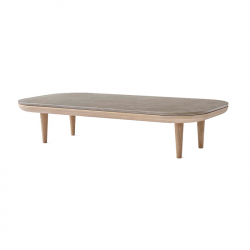 Table basse FLY SC5 120x60 AND TRADITION