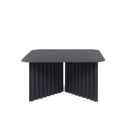 Table basse PLEC medium acier RS BARCELONA