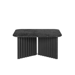 Table basse PLEC medium marbre RS BARCELONA