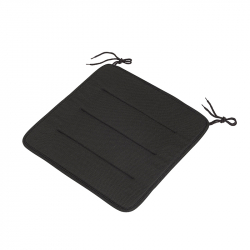 Coussin Coussin d'assise pour Chaise LINEAR STEEL MUUTO