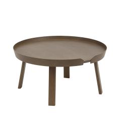 Table basse AROUND L MUUTO
