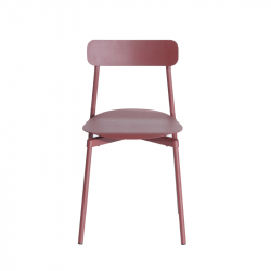Chaise FROMME PETITE FRITURE