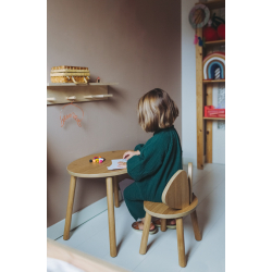 Siège Nofred Chaise enfant MOUSE 2 à 5 ans