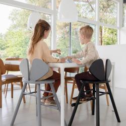 Siège Nofred Chaise enfant haute MOUSE JUNIOR 3 à 9 ans